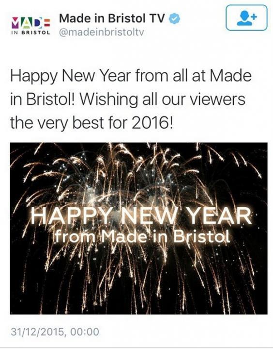 made-in-bristol-new-year-tweet-screenshot.jpg