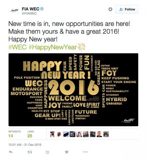 fia-wec-new-year-tweet-screenshot.jpg