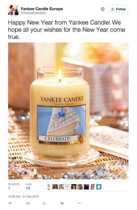 yankee-candles-new-year-tweet-screenshot.jpg