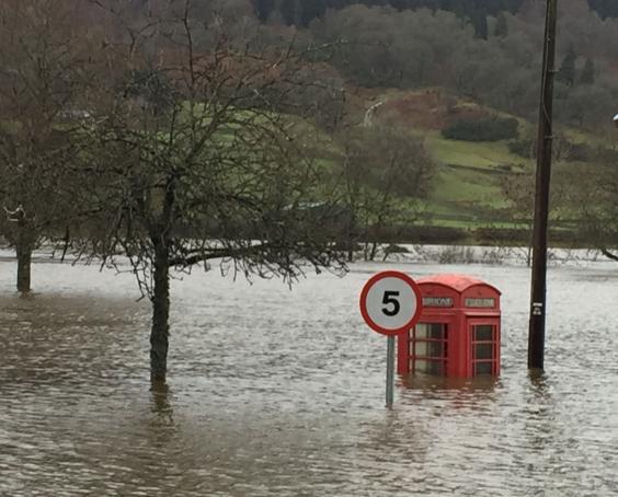 flood-scotland4.jpg