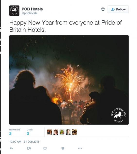 pride-of-britain-new-year-tweet.jpg