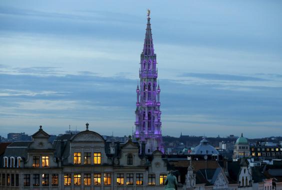 Bruges,city-hall-newyearseve-2015.jpg