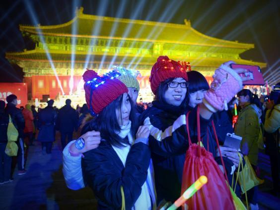 Beijing-AFP-Getty.jpg