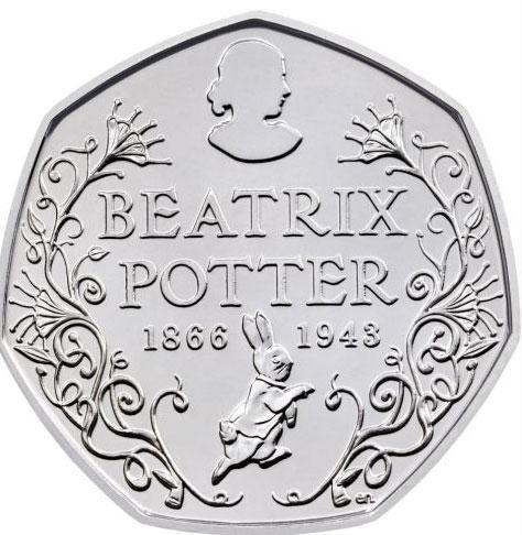 potter-coin.jpg