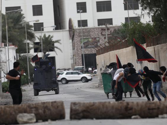 Bahrain-EPA-3.jpg