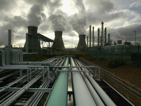 10-BP's-Huge-oil-refinery-Getty.jpg