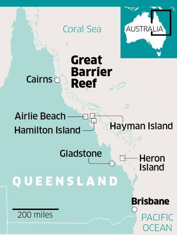 barrier-reef-map.jpg