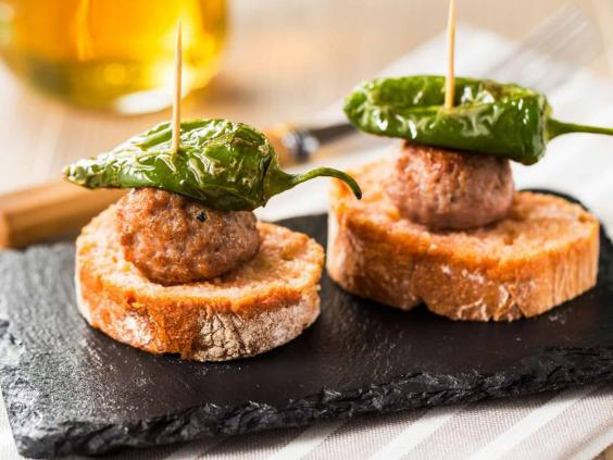 meatball-tapas-getty.jpg