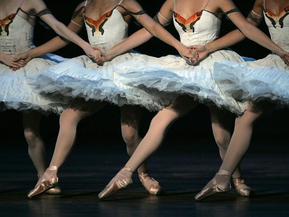 dancers-getty.jpg