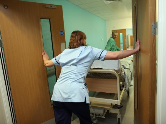 nurse-getty.jpg