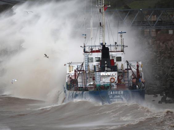 ship-rough-sea-getty.jpg