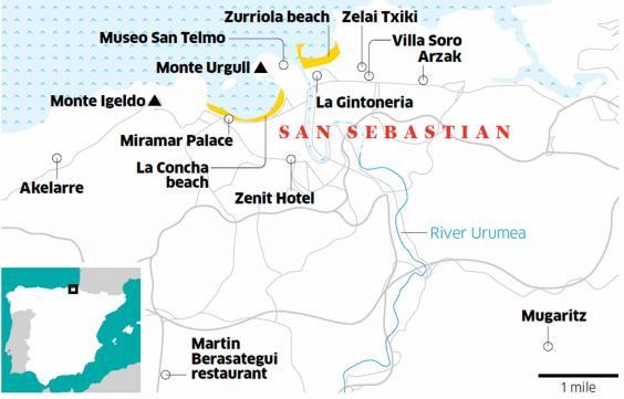 san-sebastian-map.jpg