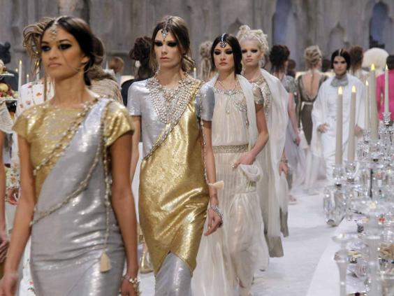 fashion-india-afp.jpg