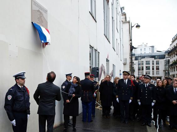 Charlie-Hebdo-plaque2.jpg