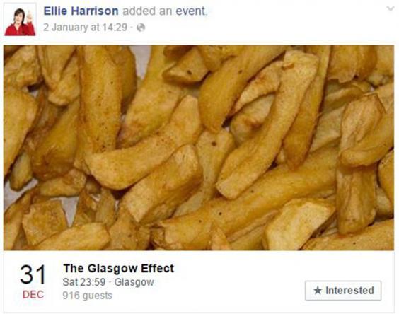 glasgow-effect.jpg