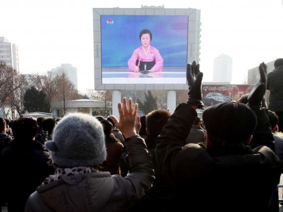 North-Korea-Hydrogen-bomb.jpg
