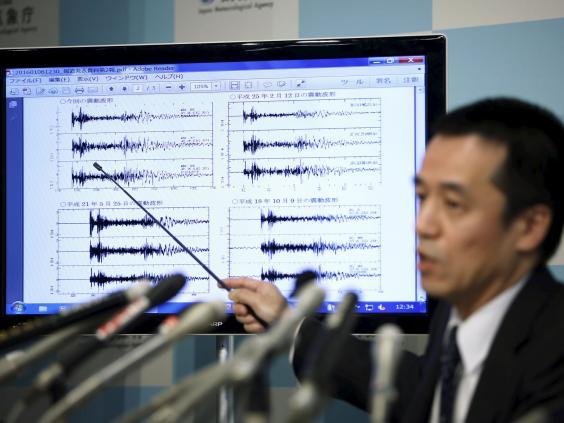 North-Korea-earthquake-REUT.jpg