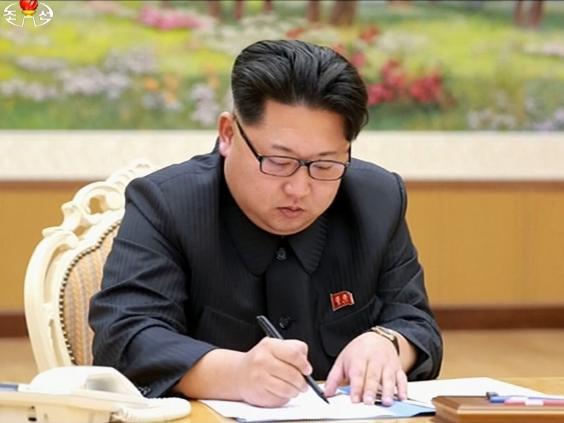 north-korea-test-4.jpg