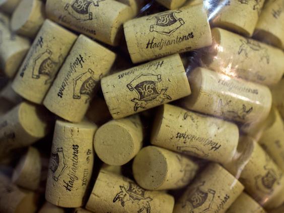 corks-getty.jpg