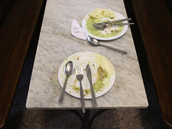empty-plates-getty.jpg