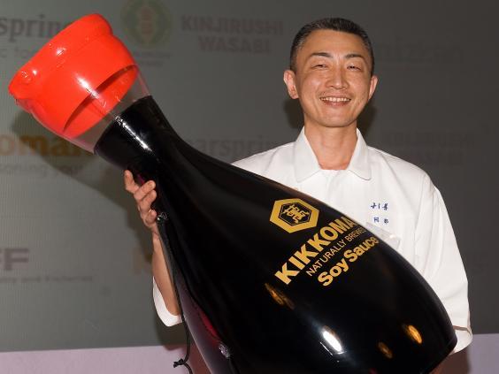 soy-sauce-getty.jpg