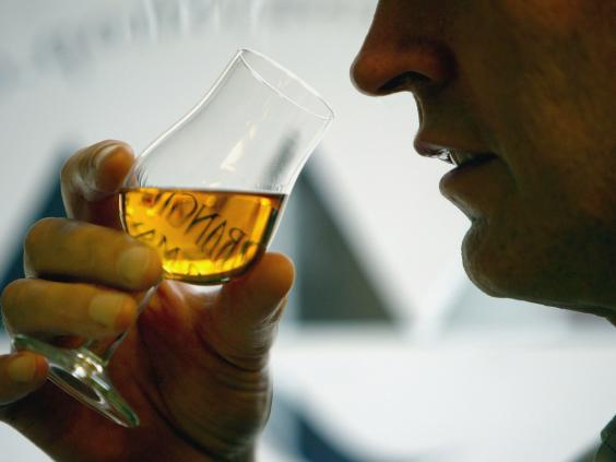 whisky-getty.jpg