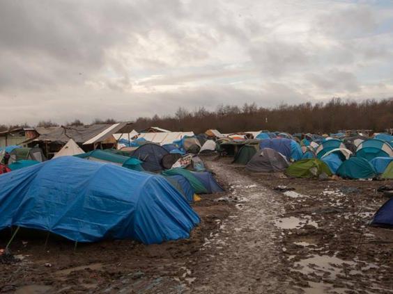 refugee-camp3.jpg