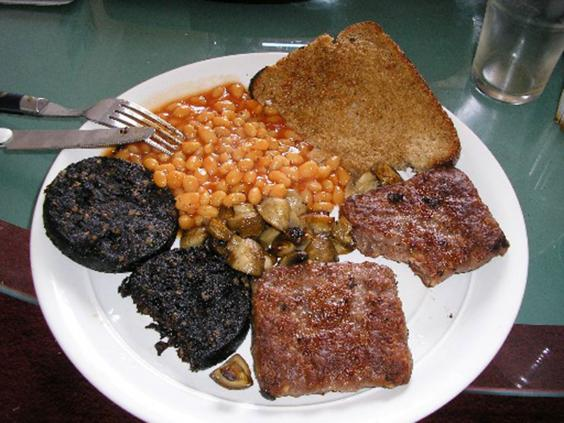 blackpudding1.jpg
