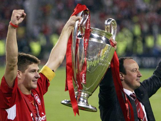 Benitez-Gerrard.jpg