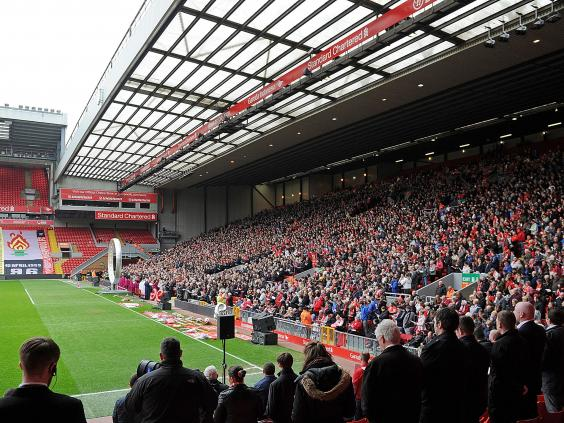 The-Kop-stand-during-the-memorial-service-marking-the-26th-anniversary-of-the-Hillsborough-Disaster,-at-Anfield-Stadium.jpg