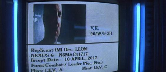 leon-inception.jpg