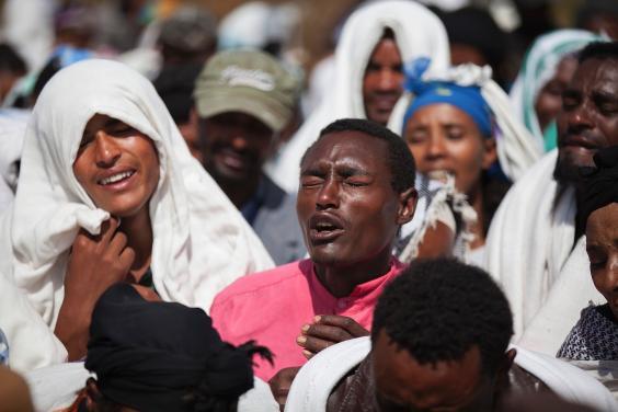 Oromia.jpg