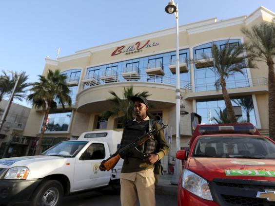 Hurghada-attack.jpg