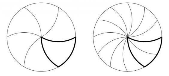 monohedral-tile-pizza-slice.jpg