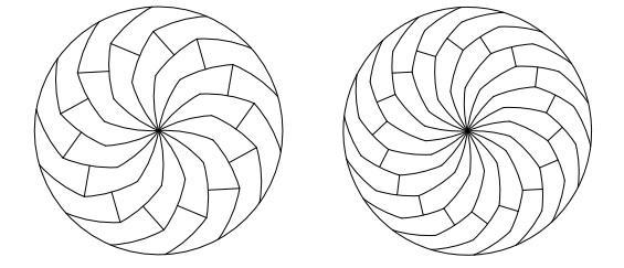monohedral-tile-pizza.jpg