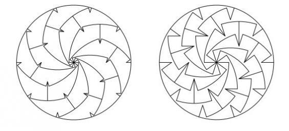 monohedral-tile-pizza-complex.jpg