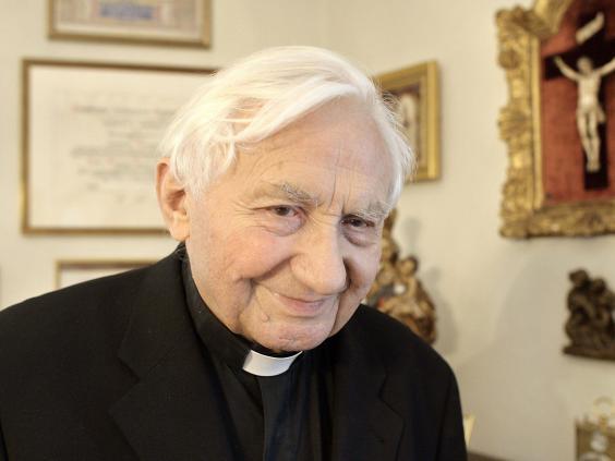 Georg-Ratzinger.jpg