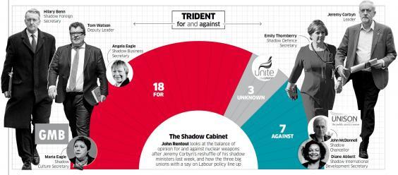 4-trident-graphic.jpg