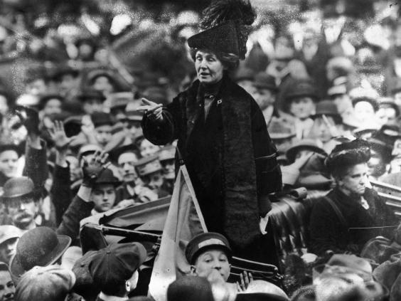 9-Pankhurst-Jeered-Getty.jpg