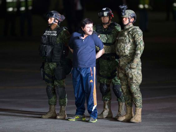 10-El-Chapo-AP2.jpg