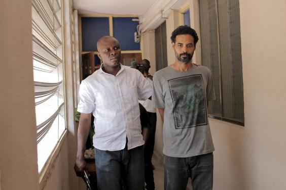 Ghanaian-police-Arthur-Simpson-Kent-3.jpg