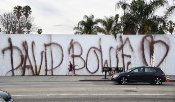 LA-Bowie.jpg