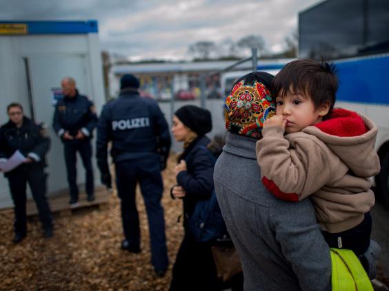 Refugees-Austria-Germany.jpg