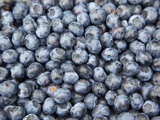blueberries_RF_Getty.jpg