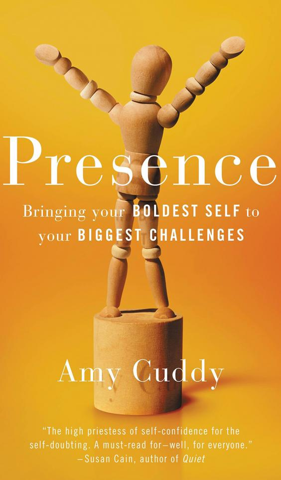 presence-amy-cuddy.jpg