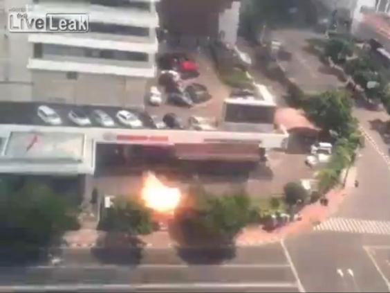Jakarta-explosion.jpg
