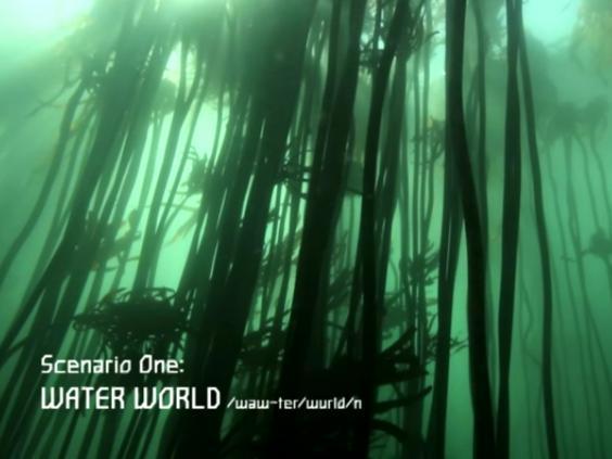 waterworld-crop.jpg
