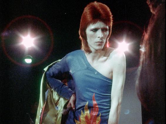 David-Bowie-music-industry-2.jpg