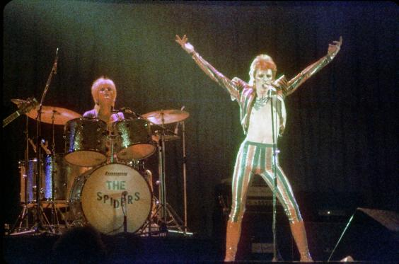 David-Bowie-music-industry.jpg