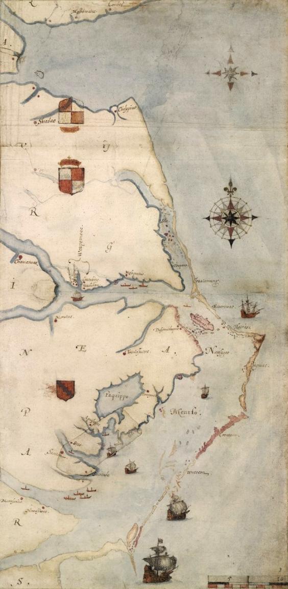 Roanoke_map_1584.JPG